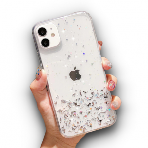Etui Brilliant Star do Apple iPhone 11 Pro
