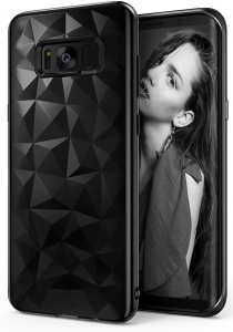 Etui 3D Diamond Samsung Galaxy A8 2018