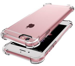 Etui Anti Shock Apple iPhone 8