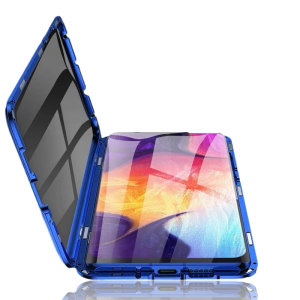 Etui Magnetic 360 Case do Samsung Galaxy S10