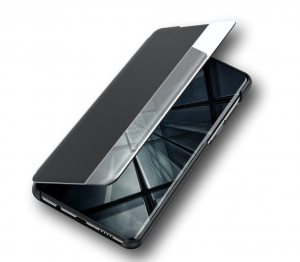 Etui Smart Flip do Huawei P40 Lite - 3 kolory