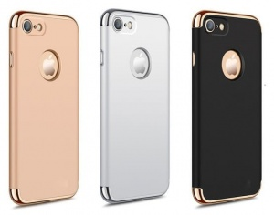 Etui GoldMate iPhone 7