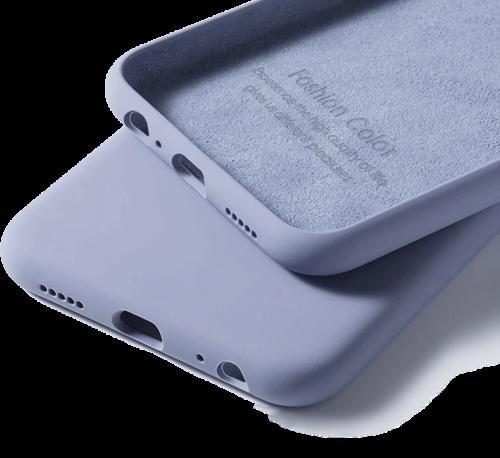 Etui Fiber Case do Apple iPhone 12 Pro - 3 kolory - StrefaTelefonu.pl